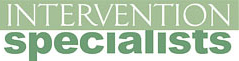 Intervention Specialists Logo